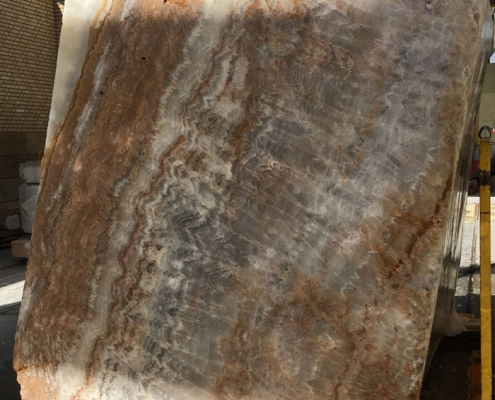 کوپ سنگ مرمر دیاموند خانه سنگ اونیکس