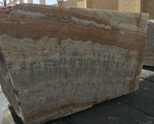 سنگ مرمر دیاموند خانه سنگ اونیکس