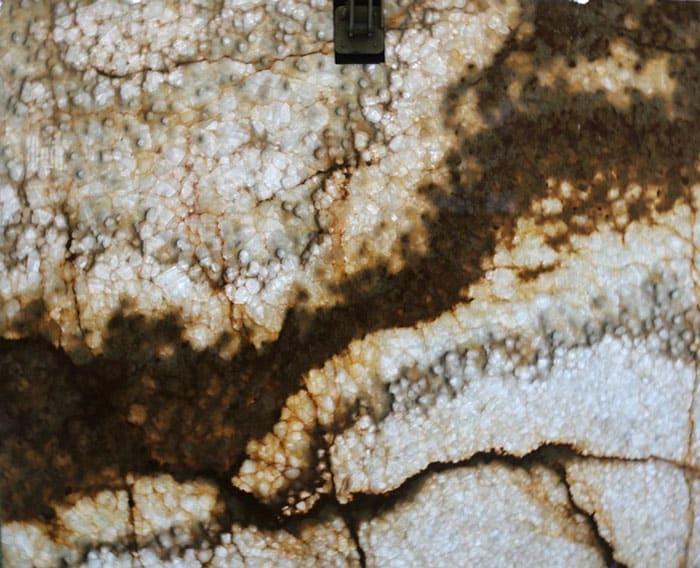 سنگ مرمر دیاموند - خانه سنگ اونیکس کد 6